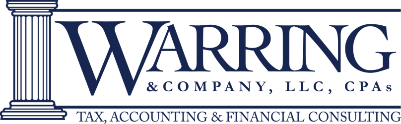 Warring & Co, LLC