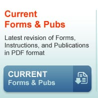 formspubs_download